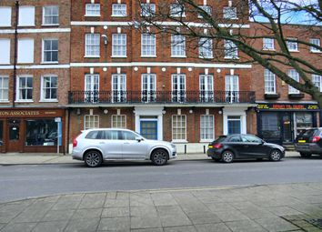 Thumbnail 1 bedroom flat to rent in Old Market, Wisbech