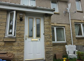 Thumbnail 3 bed terraced house to rent in Stuart Court, Bathgate