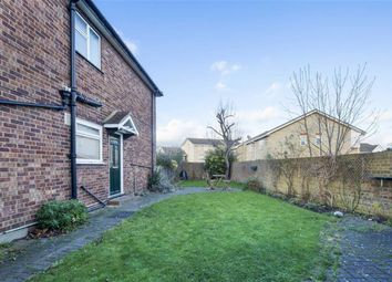 Thumbnail 2 bed maisonette for sale in Godstone Road, Sutton