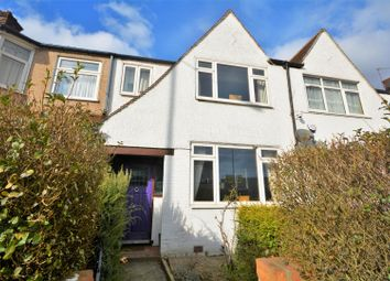3 bed property for sale in Streatham Road, Figges Marsh CR4