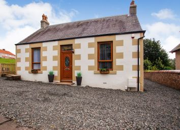 Thumbnail 3 bedroom bungalow for sale in Sandy Brae, Kennoway, Leven