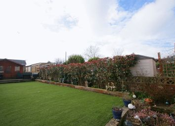 Thumbnail 3 bed semi-detached house for sale in New Road, Sandown