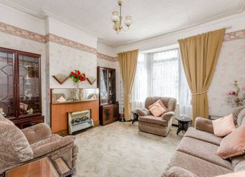 4 bed semi-detached house for sale in Hamilton Road, Wimbledon, London SW19