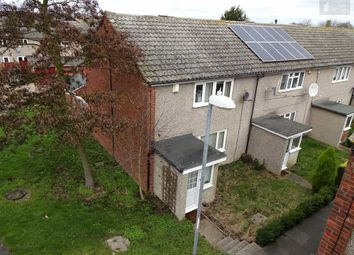 Thumbnail 3 bedroom end terrace house for sale in Joyners Field, Harlow, Essex