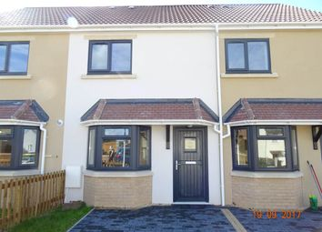 Thumbnail 3 bedroom terraced house to rent in Turnbridge Mews, Brentry, Bristol