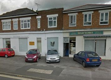 Thumbnail Retail premises to let in Woodham Lane, Addlestone