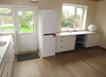 Thumbnail 3 bed property to rent in Warren Road, Filton, Bristol