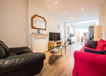 Thumbnail Room to rent in Upper Bath Street, Leckhampton, Cheltenham