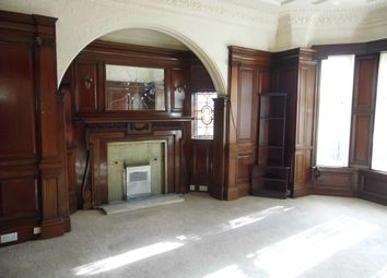 Thumbnail 1 bed flat to rent in 29, Southport