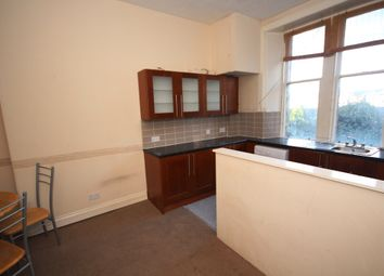 Thumbnail 3 bed flat to rent in Causeyside Street, Paisley, Paisley