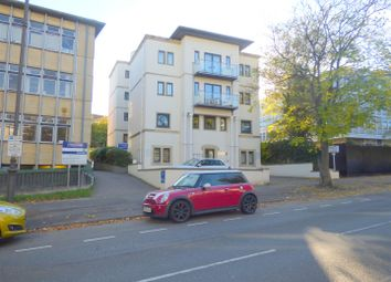 Thumbnail 2 bed flat for sale in St. Georges Road, Cheltenham