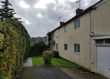 2 bed flat to rent in Rhode Lane, Uplyme, Lyme Regis DT7
