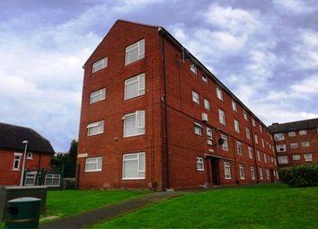 Thumbnail 1 bedroom flat to rent in Caradoc Flats, Kings Haye Road, Wellington