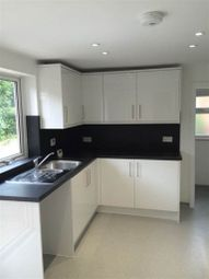 Thumbnail Room to rent in Burgess Road, Southampton