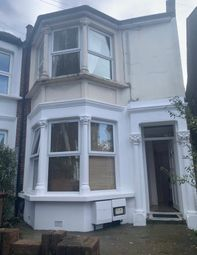 Thumbnail 2 bed flat to rent in Markhouse Avenue, Walthamstow