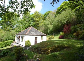 Thumbnail 2 bed cottage for sale in Carne, Manaccan, Helston