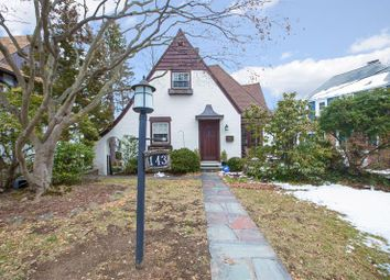 Thumbnail 3 bed property for sale in 143 Knollwood Avenue Mamaroneck, Mamaroneck, New York, 10543, United States Of America
