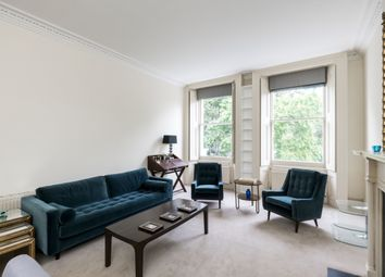 Thumbnail 2 bed flat to rent in Queen's Gate Gardens, South Kensington, London