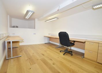 Thumbnail Commercial property to let in Bank Street, Malvern