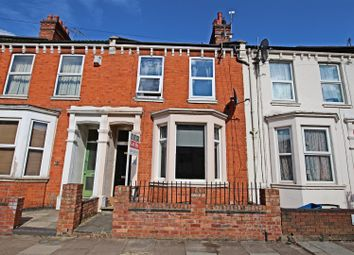 Thumbnail 1 bed property to rent in Lutterworth Road, Abington, Northampton