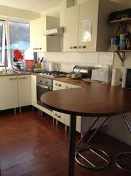 Thumbnail 5 bed shared accommodation to rent in Exhibition Close, London, United Kingdom