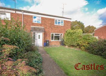 4 bed terraced house for sale in Mayfield, Waltham Abbey EN9