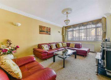3 bed semi-detached house for sale in Hamilton Avenue, North Cheam, Sutton SM3
