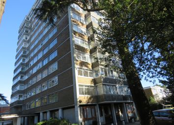 Thumbnail 1 bedroom flat for sale in Bassett Avenue, Southampton