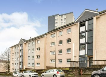 3 bed flat for sale in Prospecthill Street, Greenock PA15