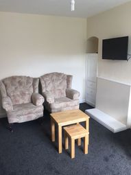 Thumbnail 4 bed shared accommodation to rent in Witton Road, Birmingham