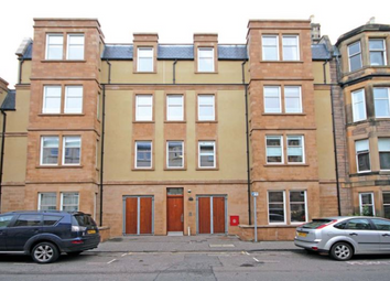 Thumbnail Room to rent in Millar Crescent, Morningside, Edinburgh, 5Hh