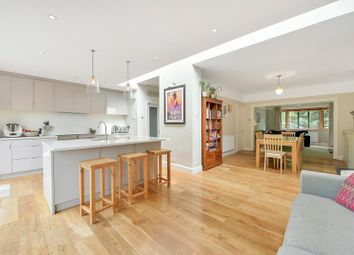 Thumbnail 5 bed property to rent in Thornton Gardens, London