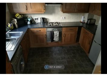 Thumbnail 2 bed flat to rent in Kimberworth, Rotherham