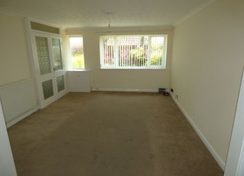 Thumbnail 3 bedroom semi-detached house to rent in Courtney Court, Newcastle Upon Tyne