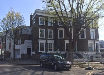 Thumbnail Office to let in Prebend Street, London