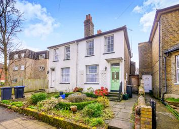 3 bed semi-detached house for sale in Eastworth Road, Chertsey KT16