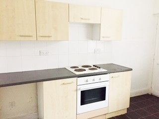 Thumbnail 1 bed flat to rent in Belgrave Street, Nelson