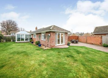 3 bed bungalow for sale in Hayling Island, Hampshire, . PO11