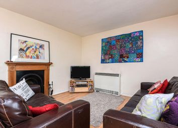 Thumbnail 3 bed flat to rent in Endlesham Road, London