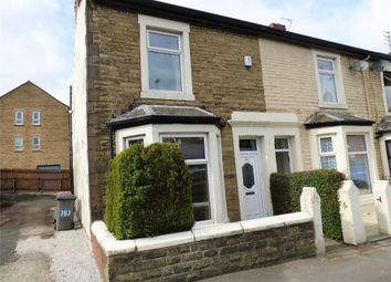 Thumbnail 2 bed end terrace house to rent in Whalley New Road, Blackburn, Lancashire