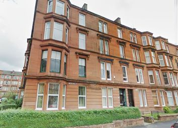 Thumbnail 2 bed flat for sale in 38, Westclyffe Street, Flat 1-1, Shawlands, Glasgow G412Ed