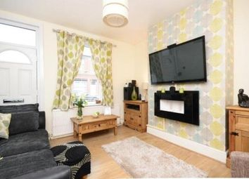Thumbnail 2 bed property to rent in Kipling Road, Sheffield