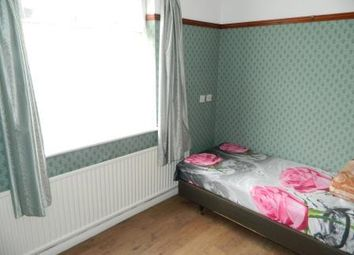 Thumbnail Room to rent in Newfield Road, Coventry