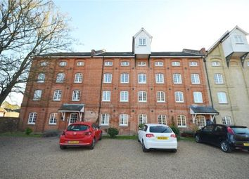Thumbnail 1 bed flat for sale in Kingsmill, Newmarket Road, Great Chesterford, Essex