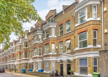 Thumbnail 2 bed flat for sale in Oswin Street, London