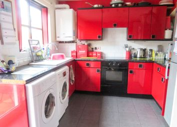 3 bed semi-detached house for sale in Staddon Gardens, Torquay TQ2