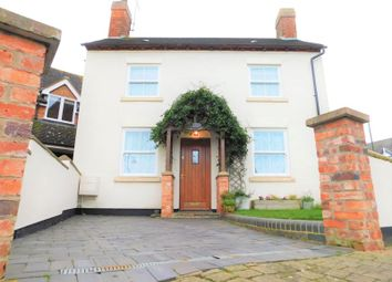 Thumbnail 2 bedroom property for sale in Hawthorn Road, Wheaton Aston, Stafford