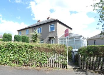 3 bed semi-detached house for sale in Townley Street, Colne BB8