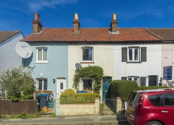 Thumbnail 2 bed property for sale in Gladstone Road, Surbiton