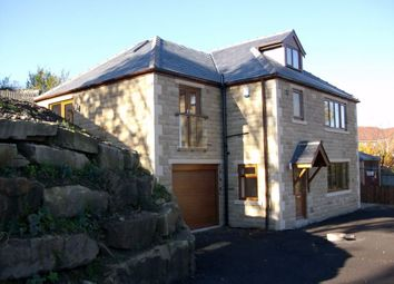 Thumbnail 4 bedroom shared accommodation to rent in Wood Lane, Farnley, Leeds, West Yorkshire